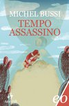 Cover: Tempo assassino - Michel Bussi